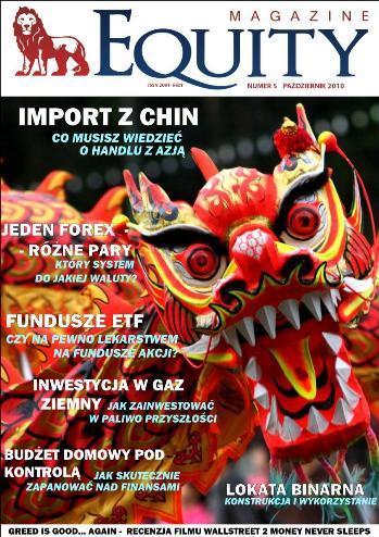 Equity_Magazine.jpg