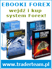 forex ebook - system