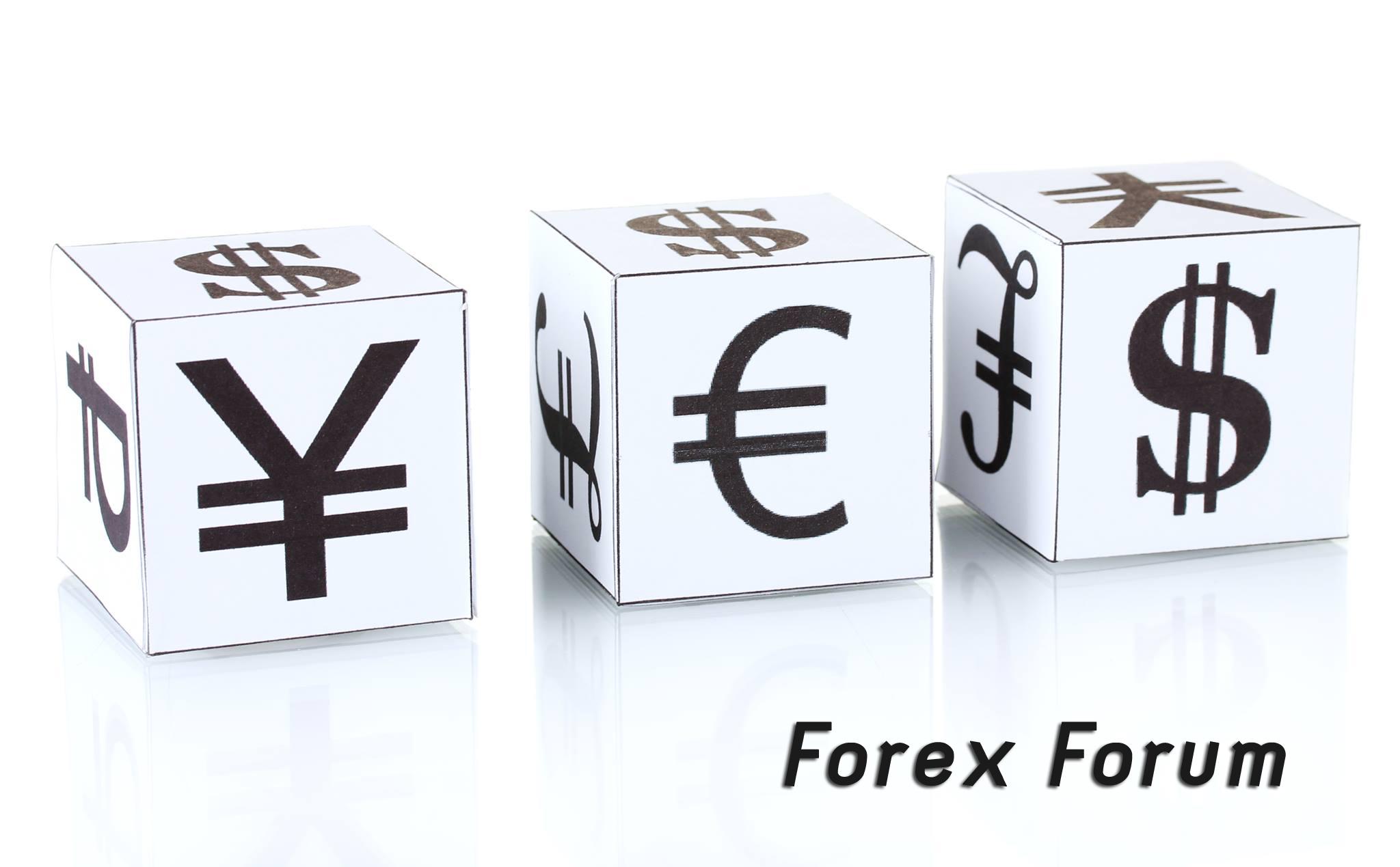 Forex.pl forum