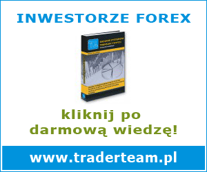 forex trading - ebook