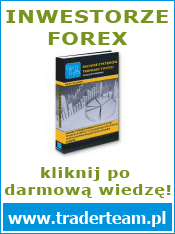 forex ebooki